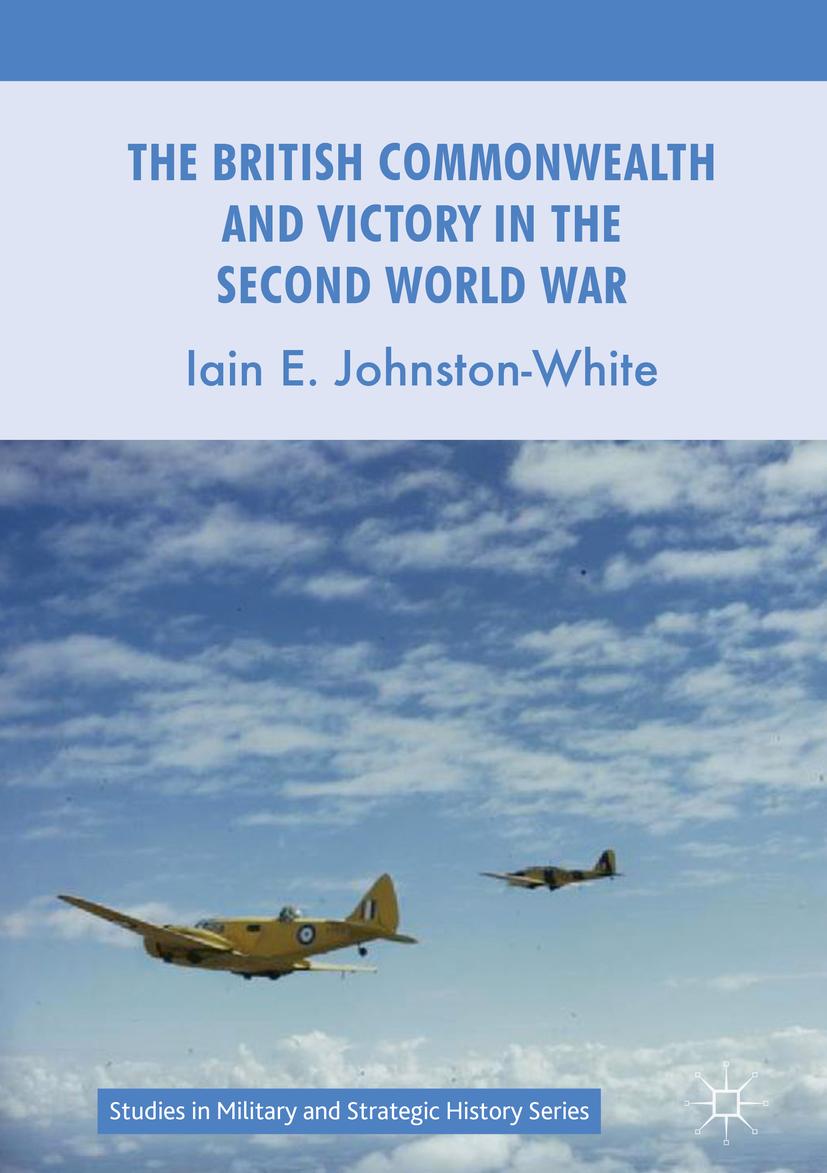 Johnston-White Book